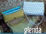 02/18  Glenda Clutch Workshop