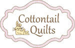 cottontailquilts