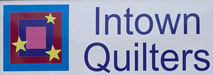 intownquilters