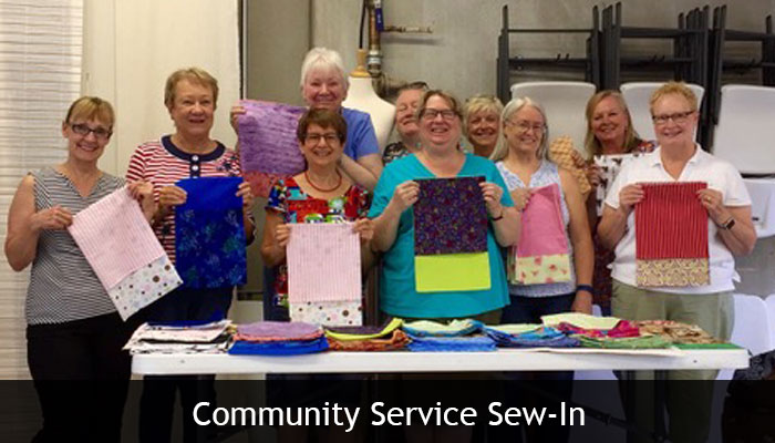 Atlanta, sewing, sew, virtual, zoom, events, social, sewist, create, memade, sewing friends, Fellowship, Seamstress