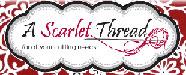 AScarletThread