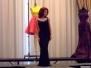 2014 Fashion Show